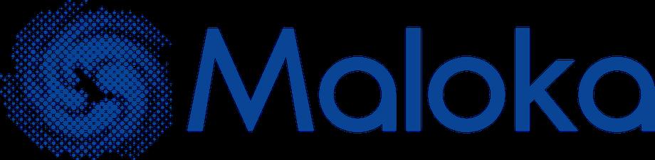 logo-maloka-png1