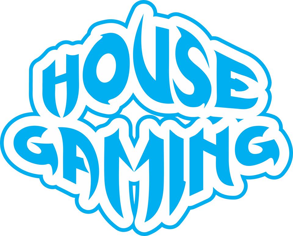 5 Vs 5 con House Gaming en Mosquera