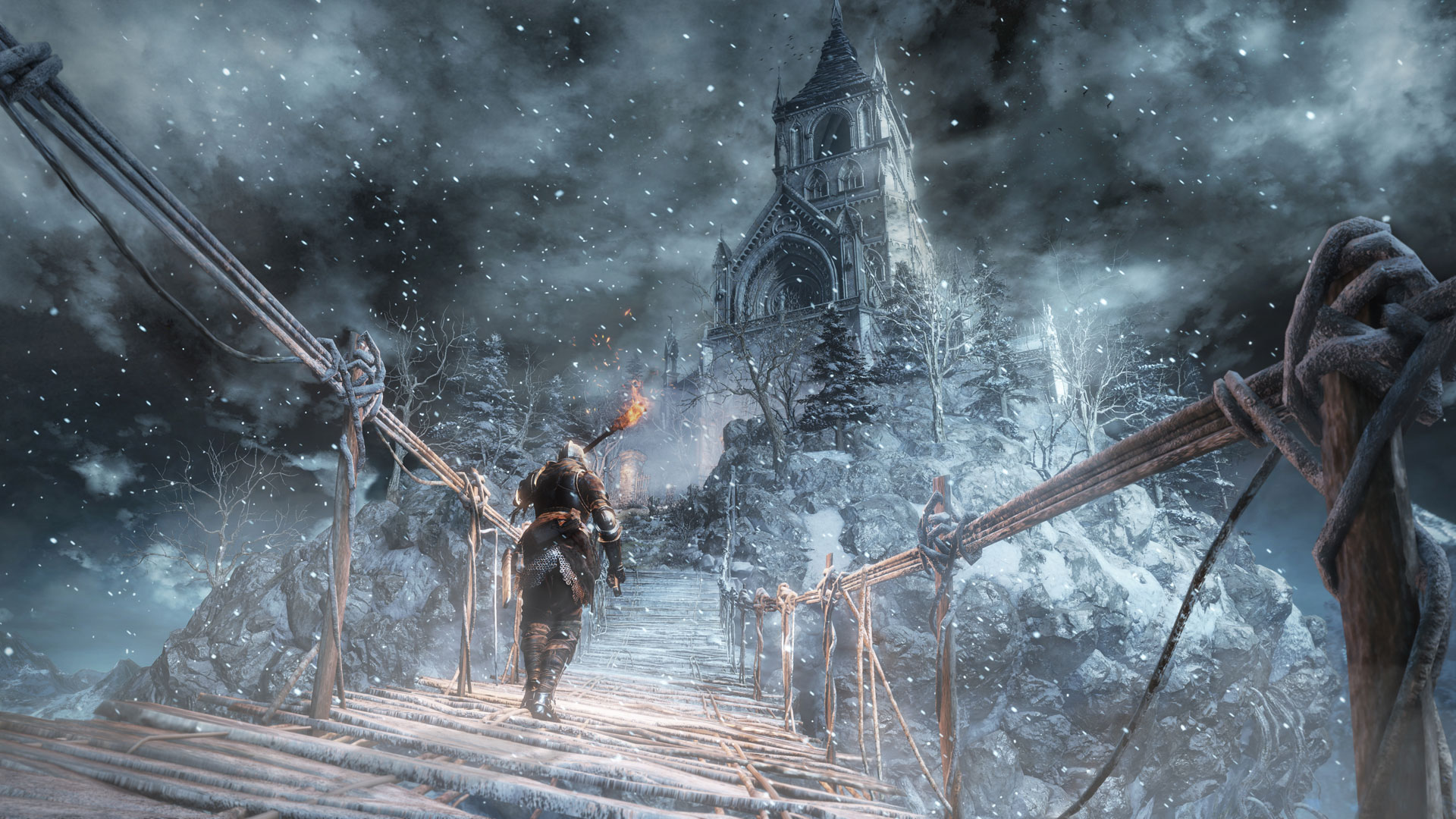 dark-souls-iii_ashes-of-ariandel_1