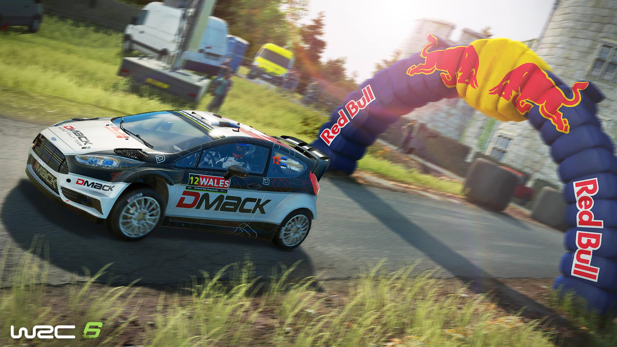 wrc-6-nuevo-juego-de-rally
