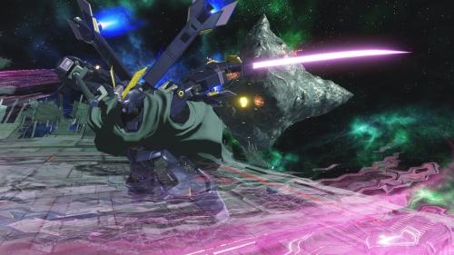 GundamVersus SS17 X2kai 02