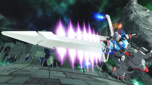 GundamVersus SS19 X3 02