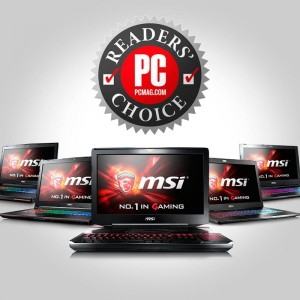 MSI_PCMAG_004