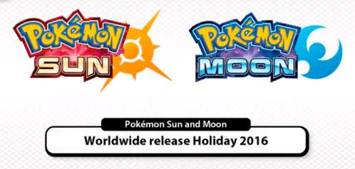 Pokémon Direct celebrando los 20 años
