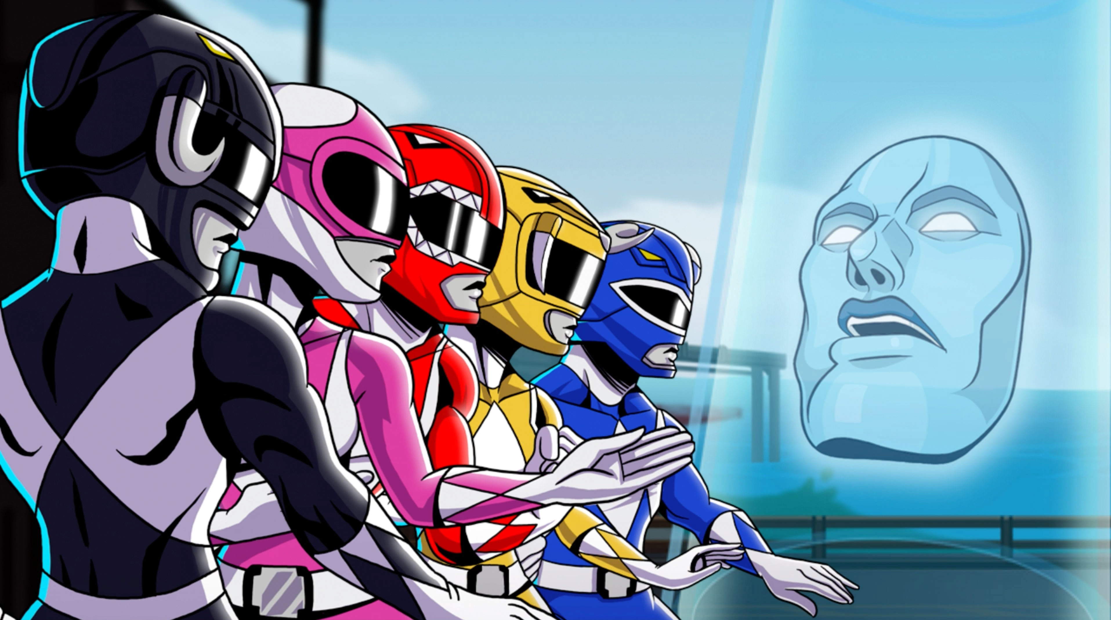 20161006_power-ranger_1