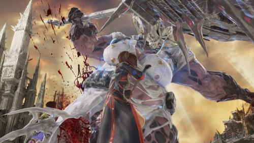 aa27 Battle 1522309438
